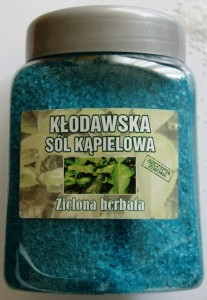 1013_k.zielona_herbata.jpg