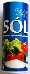 1026_solniczka_250g.jpg